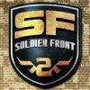 Soldier Front 2 PC