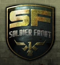 Soldier Front PC