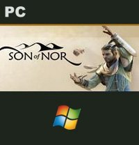 Son of Nor PC