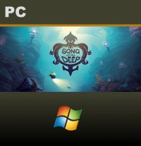 Song of the Deep PC