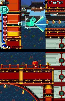 Sonic-Colours-DS-Aquarium-Park-Screenshot-3.jpg