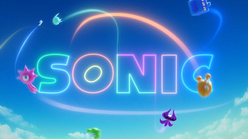 soniccolors4.jpg