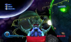 Sonic-Colours-Wii-Asteroid-Coaster-Screenshot-1.jpg
