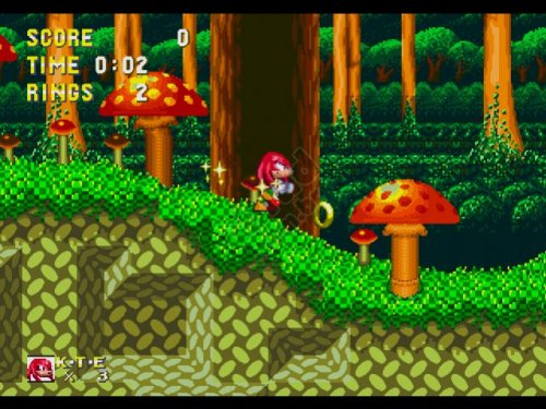 Sonic-and-Knuckles_47523g.jpg