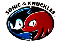 Sonic & Knuckles Wii