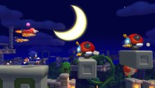 Famitsu puntúa Sonic Lost World