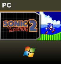 Sonic The Hedgehog 2 PC