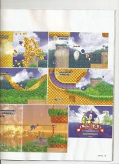 Sonic scan 1 [1]