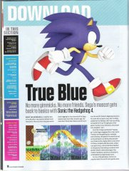 Scans nintendo power [2]