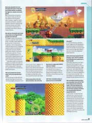 Scans nintendo power [4]
