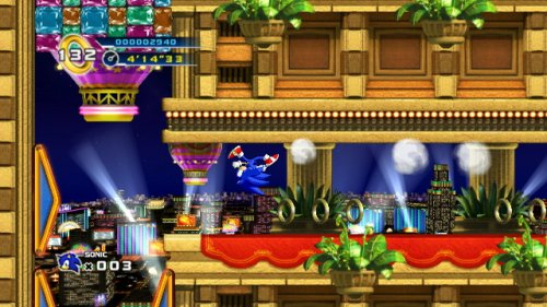 Sonic-4-Casino-Street-Zone-Wii-Screen-10.jpg