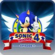 Sonic the Hedgehog 4: Episodio I PS3