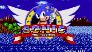 Sonic The Hedgehog cumple 24 años