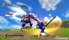 sonic-the-black-knight--20090116074657054.jpg
