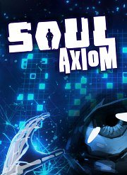 Soul Axiom Xbox One