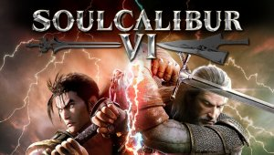 Soul Calibur VI: Estos son sus requisitos en PC