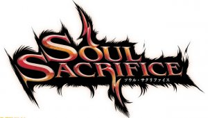 [TGS12] Gameplay de Soul Sacrifice