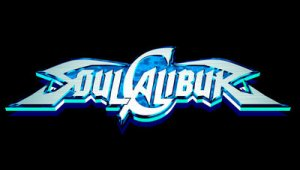 Soul Calibur: Lost Sword, confirmado para Europa