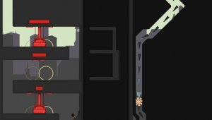 [E311] Sound Shapes, video Gameplay