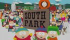 South Park Let's Go Tower Defense Play
