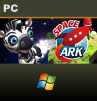 Space Ark PC