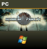 Space Hack PC