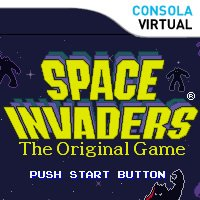 Space Invaders: The Original Game Wii