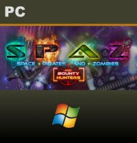 Space Pirates and Zombies PC