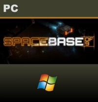 Spacebase DF-9 PC