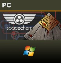 SpaceChem PC