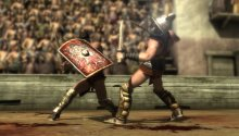 Spartacus Legends será Free to Play