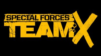 Otro video más de 'Special Forces: Team X'