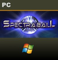 Spectraball PC