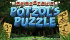 Speed Thru: Potzol's Puzzle