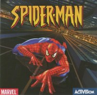 Spider-Man PC