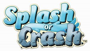 Anunciado 'Splash of Crash' para la eShop de 3DS