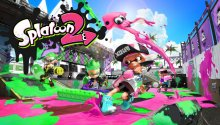 [Impresiones] Splatoon 2 Global Testfire