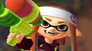 Splatoon llega a PC en forma de mod para Team Fortress 2