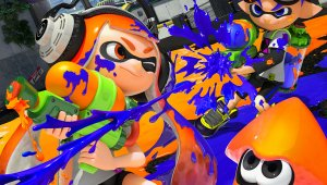 Splatoon 2 protagonizará la final europea de la ESL