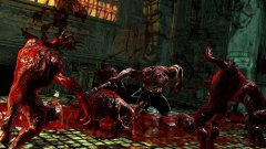 screenshot_x360_splatterhouse043.jpg