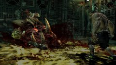 screenshot_x360_splatterhouse042.jpg