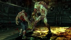 screenshot_x360_splatterhouse041.jpg