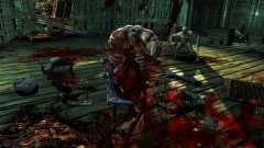 screenshot_x360_splatterhouse038.jpg