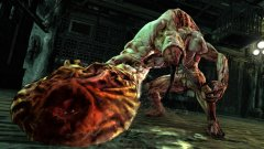 screenshot_x360_splatterhouse040.jpg