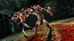 screenshot_x360_splatterhouse037.jpg