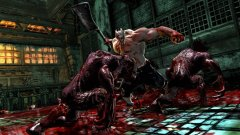 screenshot_x360_splatterhouse036.jpg