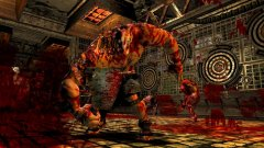 screenshot_x360_splatterhouse035.jpg