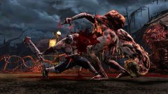 screenshot_x360_splatterhouse033.jpg
