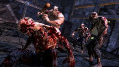 screenshot_x360_splatterhouse027.jpg