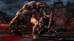 screenshot_x360_splatterhouse028.jpg